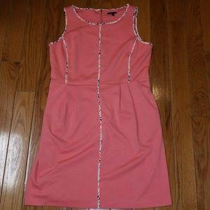 APT. 9 Dress with pockets
